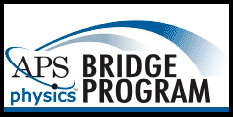 APS Bridge Logo